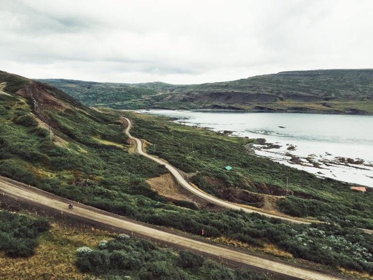 Gravel Roads Iceland.jpg
